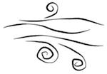 Graphics (clip art)